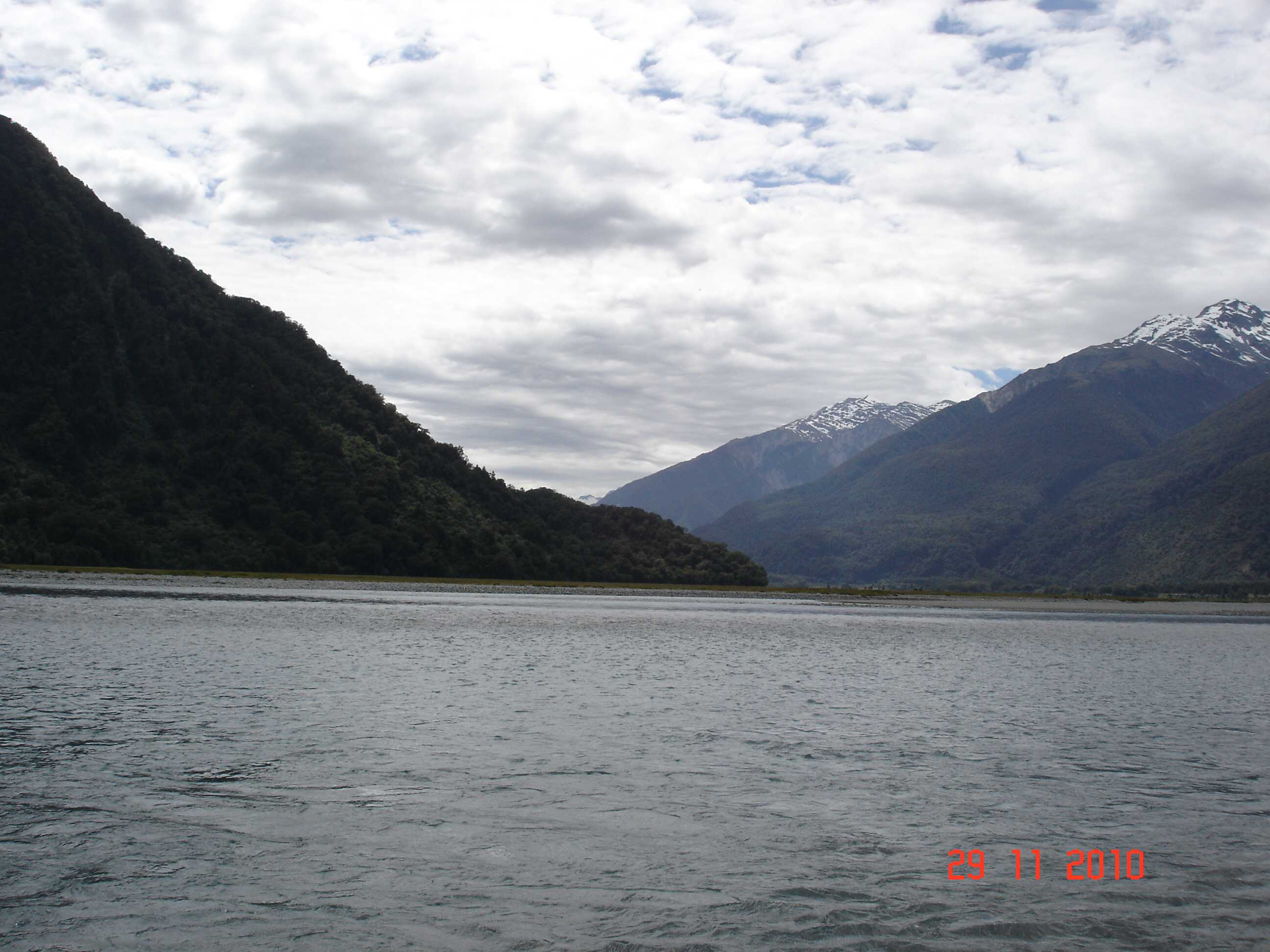 Southern Alps-3